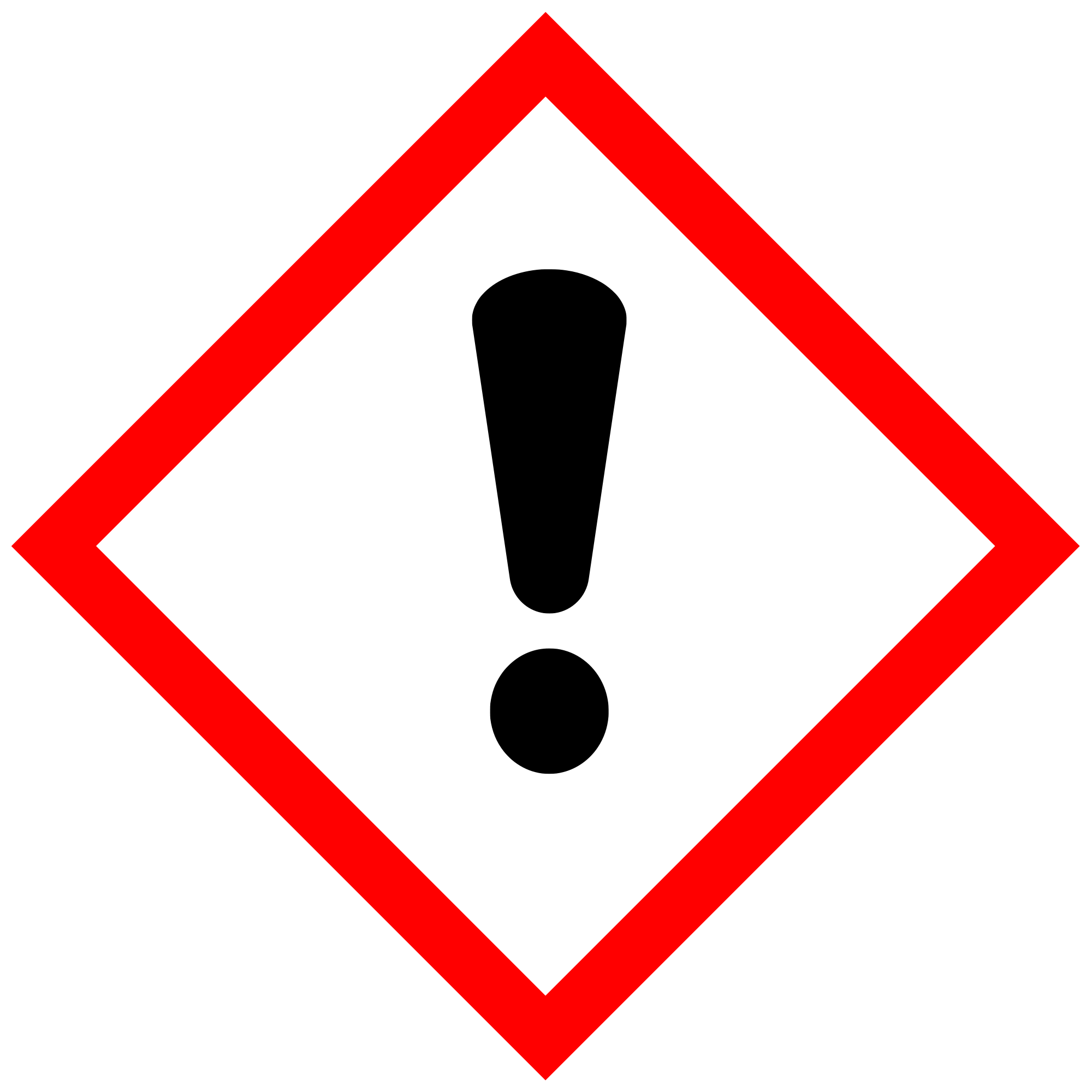2000px-GHS-pictogram-exclam-svg.png