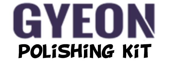 gyeon.jpg